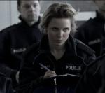 Madecka (Julia Kijowska)