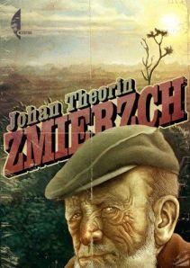 Johan Theorin, Zmierzch