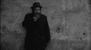 Zbigniew waleryś jako Dionizy Wajs