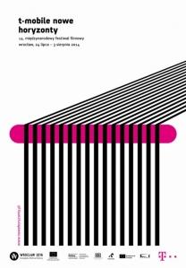 nowe-horyzonty-2014-plakat