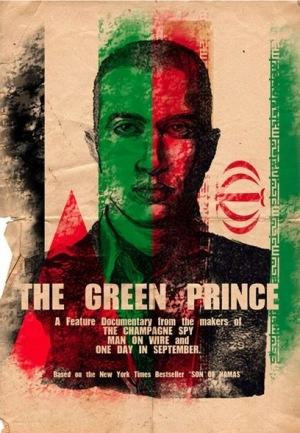 Zielony Książę