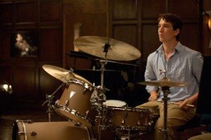 Whiplash-4868.cr2