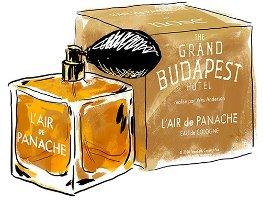 grand-budapest-nose