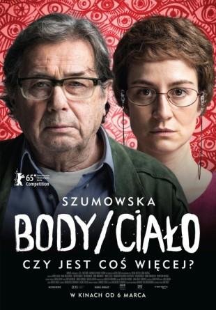 Body_Ciało