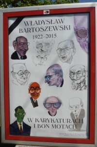 Bartoszewski 1