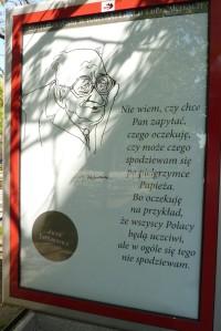 Bartoszewski 3