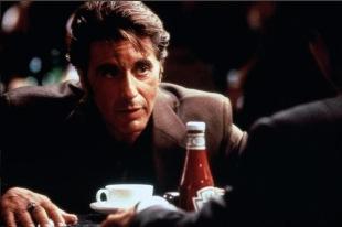Heat. Al Pacino1