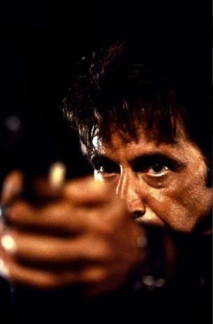 Heat. Al Pacino4