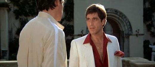 Scarface. Al Pacino6