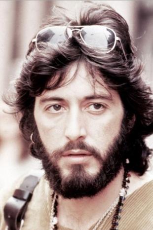 Serpico. Al Pacino5