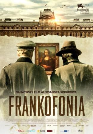 Frankofonia