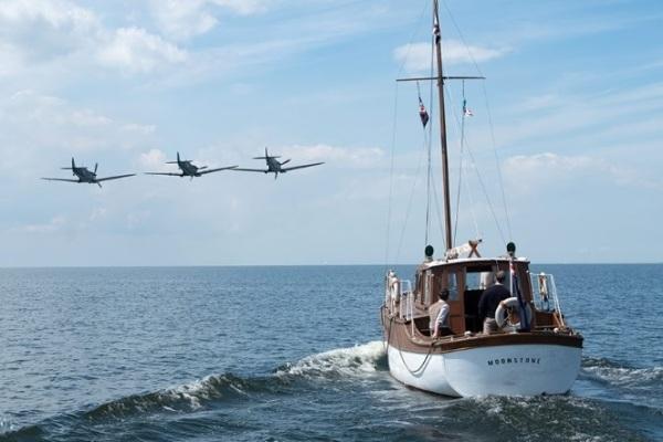 Dunkierka. 1
